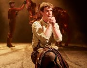 James-Backway-in-War-Horse-at-the-New-London-Theatre-Photo-by-Brinkhoff-946-127-682x1024
