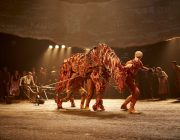 War-Horse-at-the-New-London-Theatre-Photo-by-Brinkhoff-946-151-1024x682