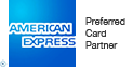 AMEX Preferred Card Partner