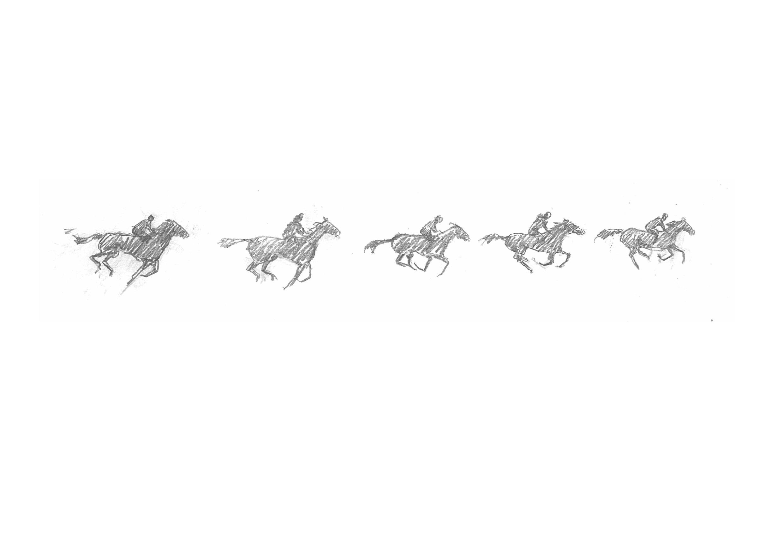 War Horse Design